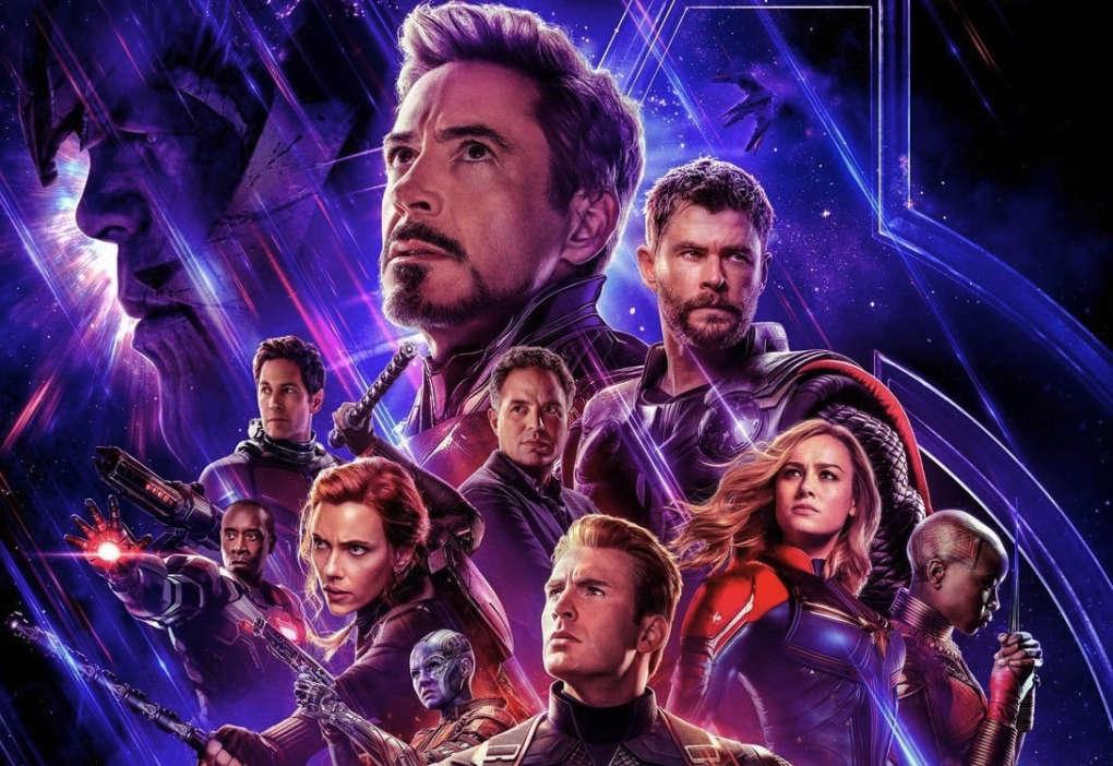 Avengers: Endgame Finally Surpasses Avatar As The Most Financially Successful Film Of All Time