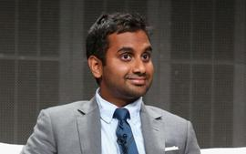 Aziz Ansari Starts Off Brand New Netflix Special With Comments On His Sexual Misconduct Scandal