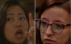 Big Brother 21: Fans Slam Bella Wang After She Bullies Nicole Anthony In Hard To Watch Episode