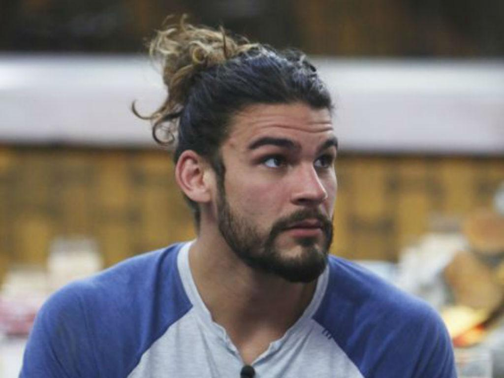 Big Brother 21: Jack Matthews Under Fire For Another Racist Remark - Will He Finally Be Evicted Tonight?