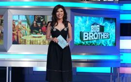 Big Brother 21: CBS Finally Responds To Fan Outrage Over Racism And Bullying Among Houseguests