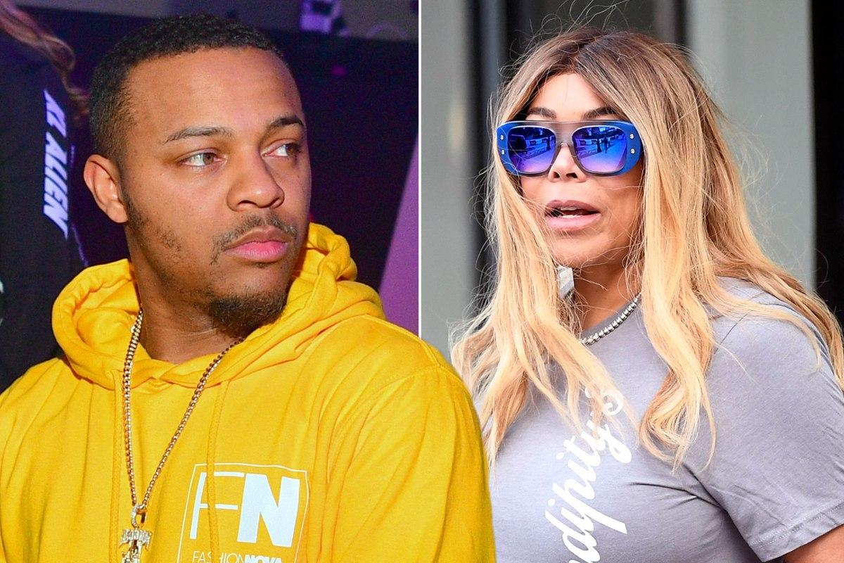 Wendy Williams Tells Bow Wow And Others To Keep Their Body-Shaming Comments To Themselves Because Somebody Likes It!