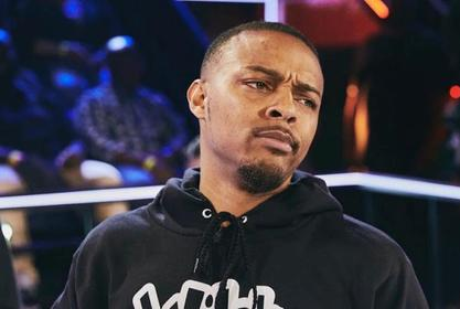 T.I. And Nelly Tell Bow Wow He Needs A Hug After He Disrespects Ciara - Watch The Video