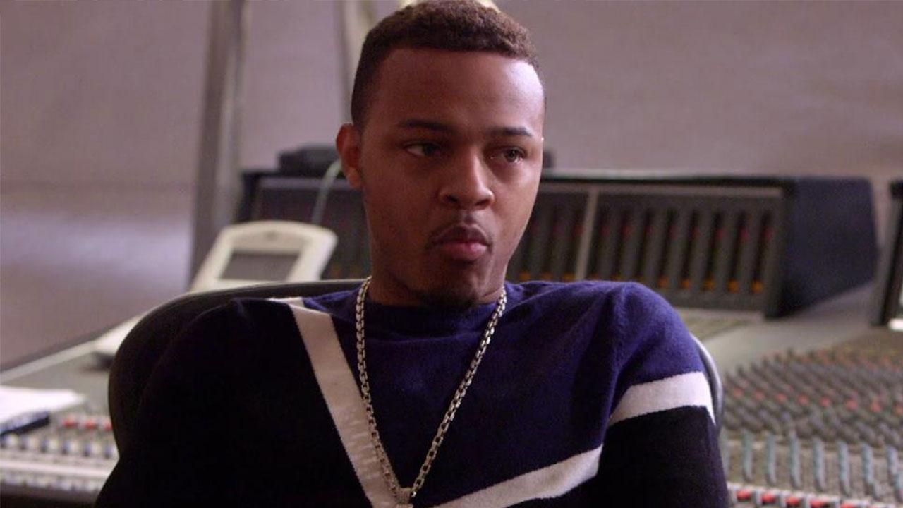 Bow Wow Says He 'Had This B****' First While Referring To Ciara -- T.I And Others Disapprove (Video)