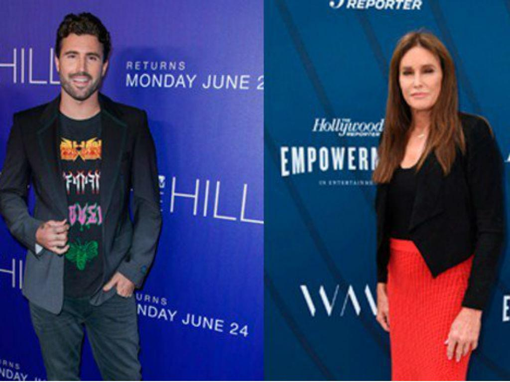 Brody Jenner Expects Very Little From Caitlyn Jenner Relationship