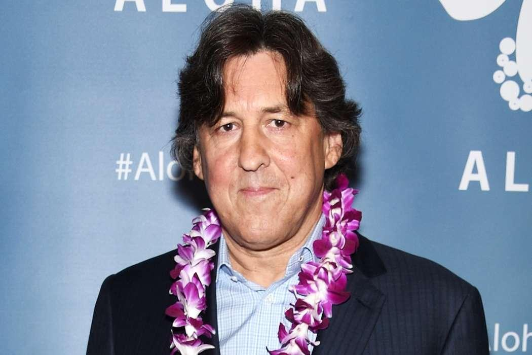 Cameron Crowe Says Fast Times At Ridgemont High Would Never Be Made Today - Abortion Scene Too 'Controversial'