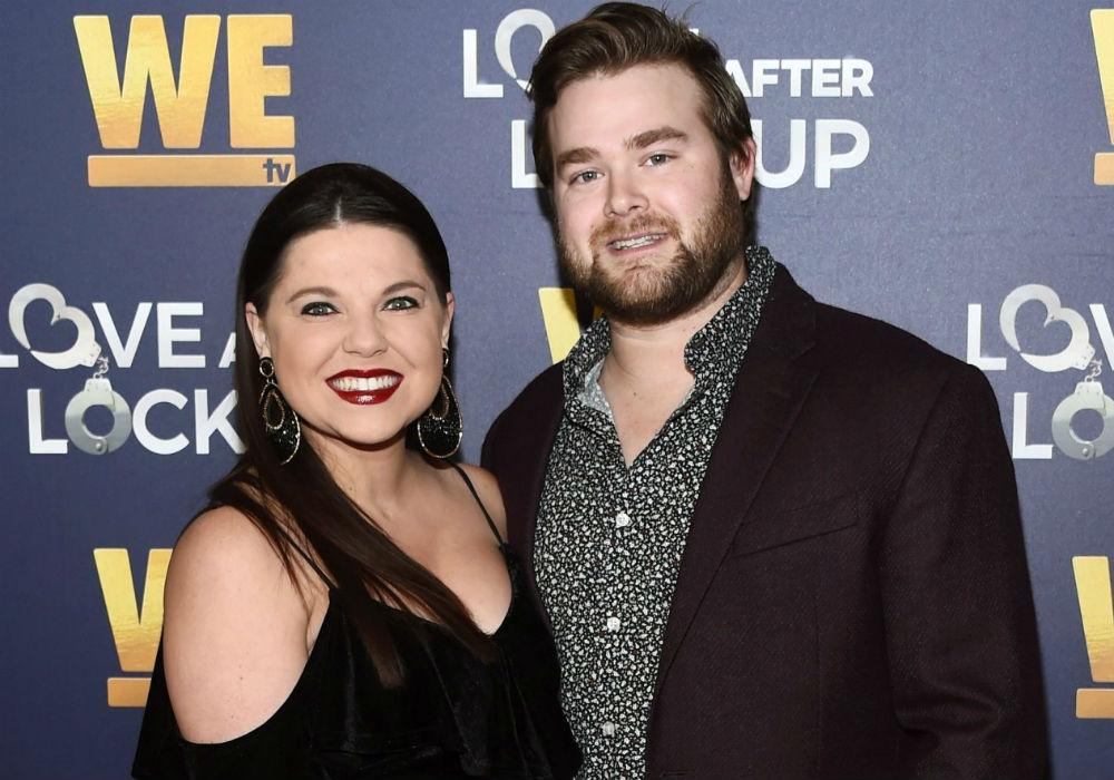 Counting On Cousin Amy Duggar Books Her Babymoon Before Welcoming Her First Child