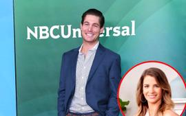 Southern Charm's Craig Conover On Naomie Olindo: 'She Is The Last Thing That Crosses My Mind'