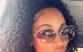 Lil Scrappy's Wife, Bambi Benson, Calls Out Erica Dixon On Social Media Over Her Behavior -- New Mom Is Also In Trouble For This Odd Remark About Her Twin Baby