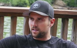 Former Teen Mom Ryan Edwards Makes Another Revelation After Baby News