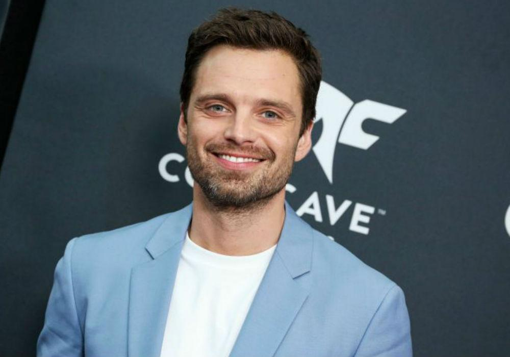 Gwyneth Paltrow Should Learn Who Sebastian Stan Is Because The Winter Soldier Will AppearIn At Least 4 More Marvel Movies