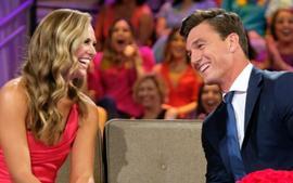 The Bachelorette: Hannah Brown Wants A Second Chance With Tyler Cameron After Jed Wyatt Engagement Disaster