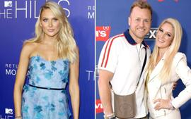 "Stephanie Pratt Slams ""Evil"" Spencer Pratt And Insinuates Heidi Montag Started Infamous Lauren Conrad Rumor In New Instagram Rant"