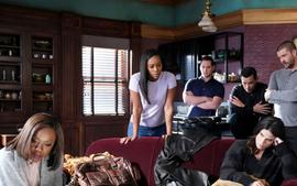 How To Get Away With Murder Canceled – Here's Why Shonda Rhimes' Show Will End After Season 6