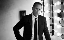 Jerry Seinfeld Apologizes To Carpool Creator For Insinuating Comedian In Cars Was The Origin Of The Host-In-Car Format