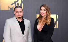 Kailyn Lowry Fears Her Ex, Jo Rivera Will Send Her To Prison - Here's Why!