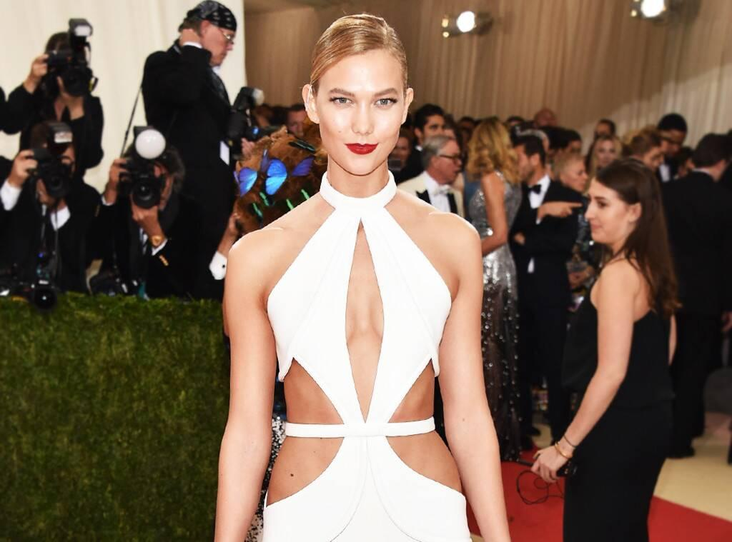 Karlie Kloss Opens Up About Leaving Victoria's Secret After Starting To Identify As A 'Feminist'