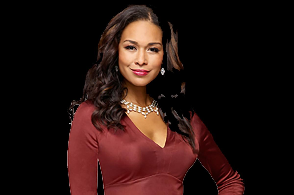 Katie Rost Blast RHOP Co-Star Ashley Darby And Her Husband's 'Sexual Misbehavior'