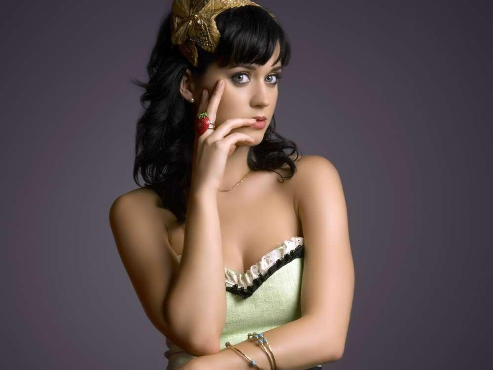 Katy Perry And Her Songwriters Claim Allegations Of Copyright Infringement Over Dark Horse Are Meritless