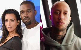 Kim Kardashian Speaks Out Against Her Former Family Photographer Marcus Hyde For Soliciting Nude Photos From Models