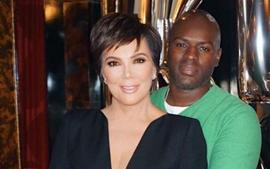 Kris Jenner And Boyfriend Corey Gamble Reportedly Miserable On Vacation - Are They Headed For A Split?