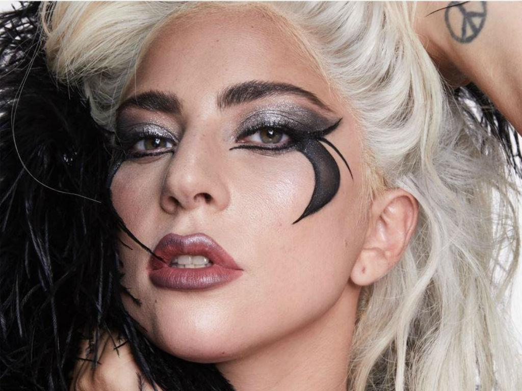 Lady Gaga To Launch  Haus Labs Beauty Line Exclusively On Amazon