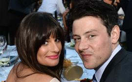 Lea Michele Remembers Cory Monteith On The 6th Anniversary Of His Death