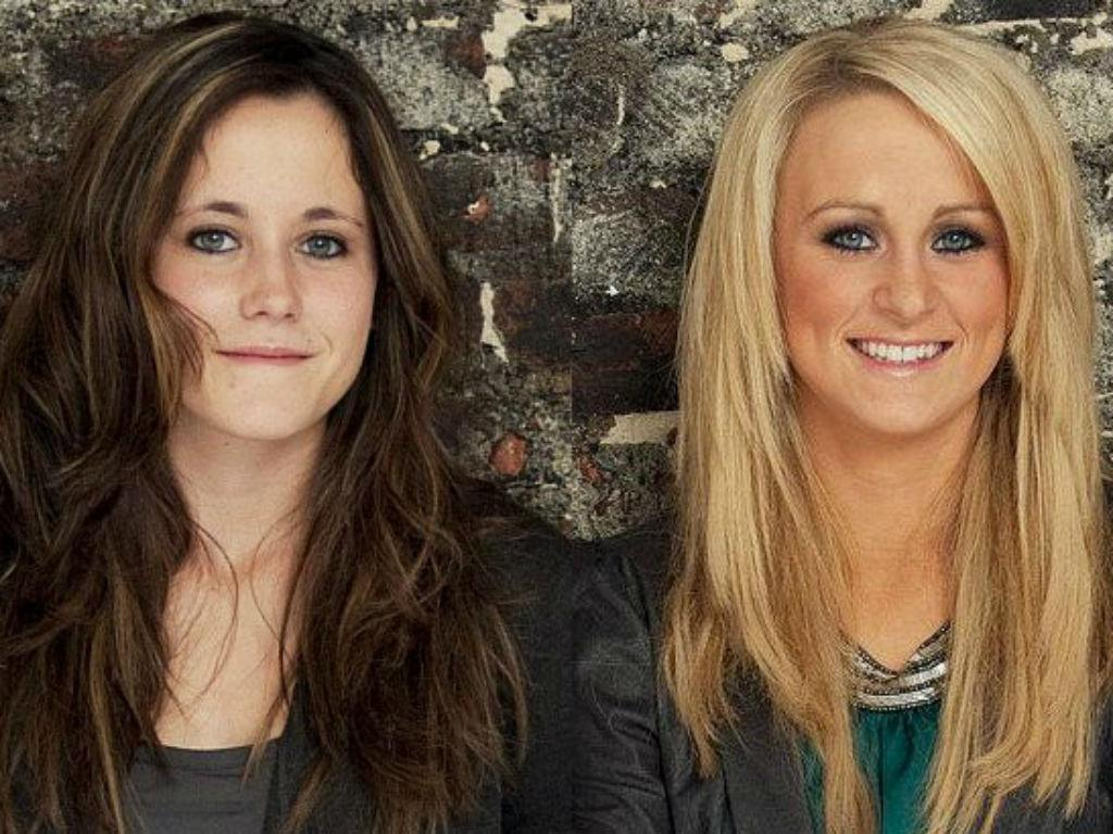 Leah Messer Claps Back At Jenelle Evans After She Throws Shade At Her Parenting Skills