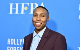 Lena Waithe's Production Picked Up By Amazon After Leaving Showtime