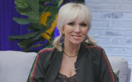 Margaret Josephs Says She's Been Supporting Teresa Giudice As She Deals With Some Hard Times - Here's How!