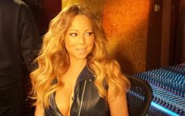 Mariah Carey Gets Real About Number Of Men She Slept With – Here's Why She Calls Herself A 'Prude'