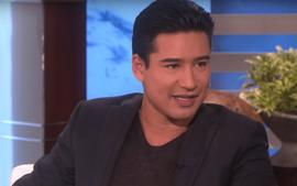 Mario Lopez Walks Backs Remarks About Parenting Transgender Kids After His Words Spark Outrage – TV Host Issues Apology