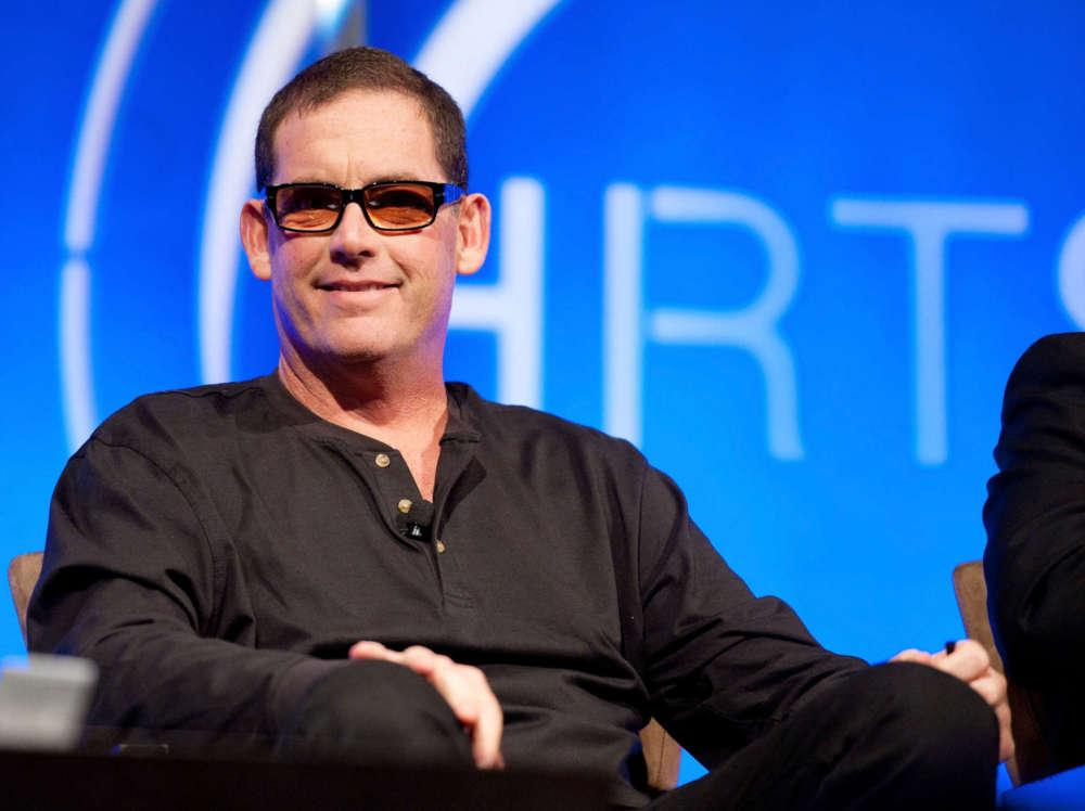 Mike Fleiss Faces Abuse Allegations From His Estranged Wife - Currently Under Investigation By Authorities