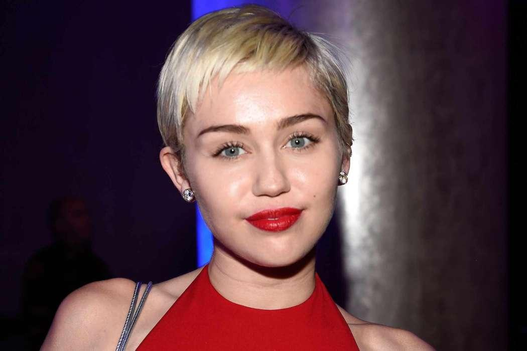 Miley Cyrus Joins List Of Performers Who All Reportedly Bailed On Woodstock 50th Anniversary Festival