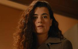 NCIS Season 17: When Will Fans Get To See Cote De Pablo's Ziva Again?