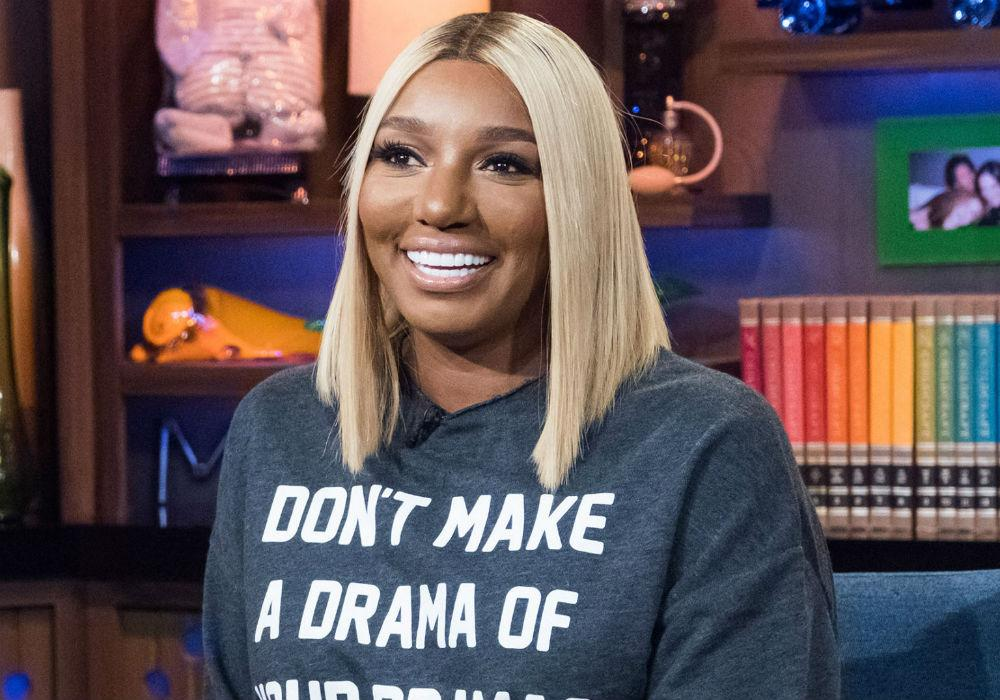 NeNe Leakes May Be Back For Season 12, But She Is Refusing To Film With These Two RHOA Co-Stars