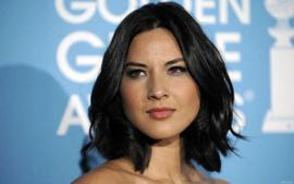 Olivia Munn Backs Out Of Today Interview For Unspecified Reason