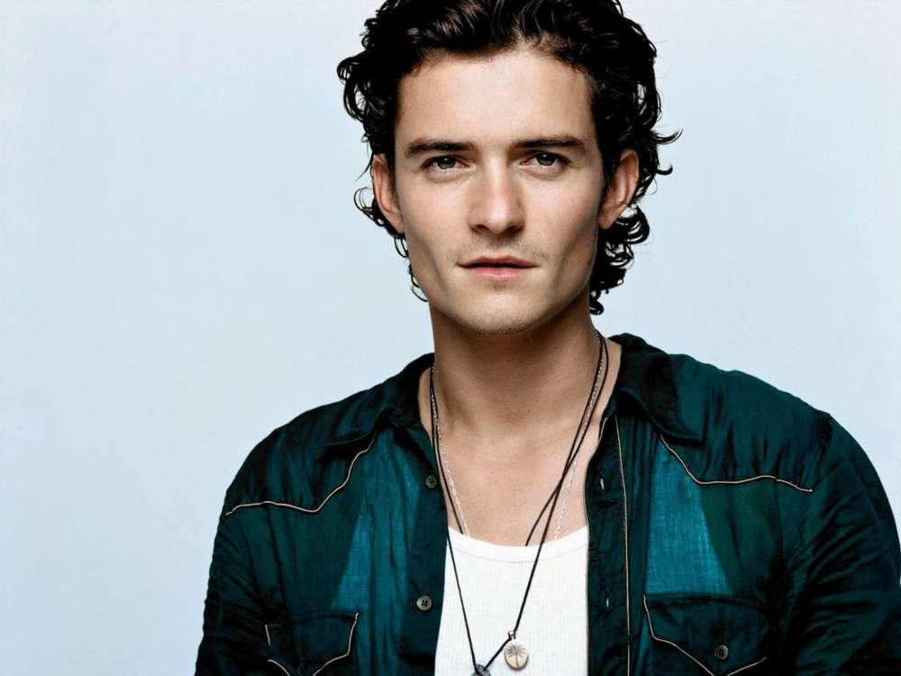 Orlando Bloom And Katy Perry Are Creating A Rock Solid Foundation Before They Get Married