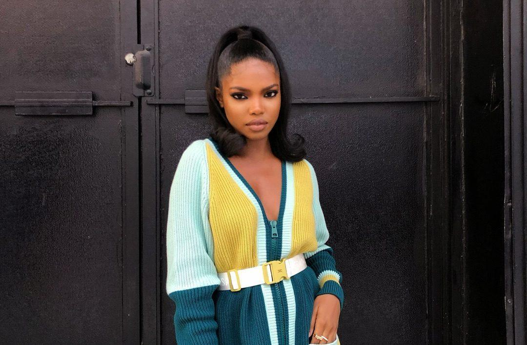 Ryan Destiny Lands Recurring Role On Grown-ish After Star Cancellation -- Lee Daniel Promises To Bring Fox Show Back As A TV Movie
