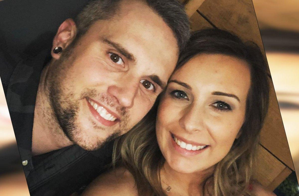 Ryan Edwards And Mackenzie Standifer Announce Pregnancy With Sonogram - Find Out The Gender!