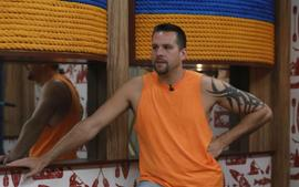 Big Brother 21: Houseguest Sam Smith Receives Bad News From Home – Did He Leave The Game?