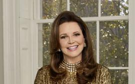 Southern Charm Star Patricia Altschul Spills All On Her Family Secrets