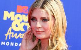 Spencer Pratt Accuses The Hills: New Beginnings Co-Star Mischa Barton Of Secretly Drinking Away From The Cameras