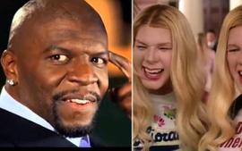 Marlon Wayans Wants Terry Crews To Pump His Brakes With White Chicks 2 Rumor