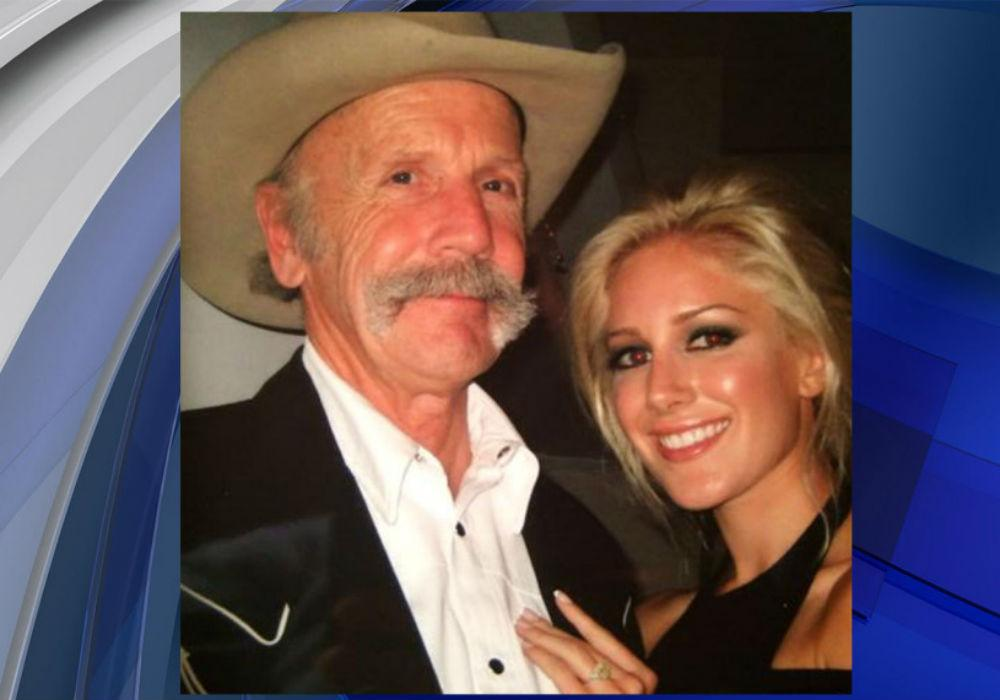The Hills: New Beginnings Star Heidi Montag's Dad Guilty Of Child Abuse