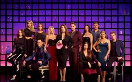 Dayna Kathan To Reportedly Join The Cast Of 'Vanderpump Rules' - Details!