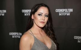 Nathan Griffith's Sister Says Jenelle Evans Is Not 'Horrible And Vindictive' Amid Custody Battle