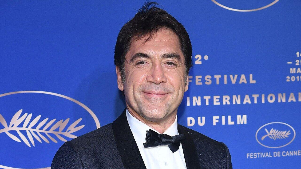 Javier Bardem In Talks To Play Ariel's Dad In The Little Mermaid's Live-Action Remake!