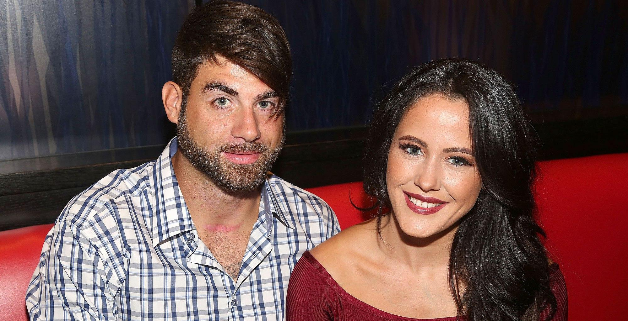 Jenelle Evans Says She And David Eason Are Closer After He Killed Her Dog - Explains Why She Stayed With Him