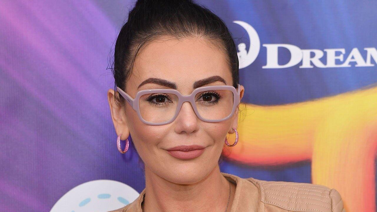 JWoww Happily Reveals Her Son Greyson Has Made Incredible Progress Ever Since His Autism Was Diagnosed